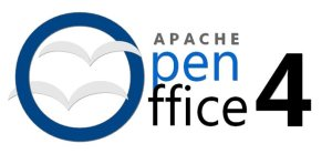Curso de Open Office Gratis