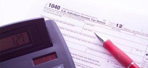 Curso gratis de contabilidad empresarial