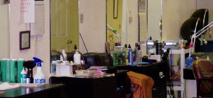 Cursos de peluquería para todos los públicos