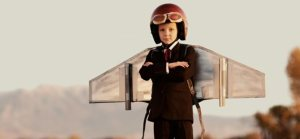Lean Startup: desarrolla tu modelo de negocio