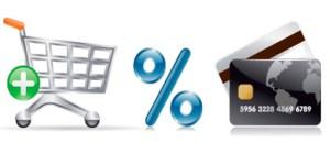 Curso Prestashop: cómo montar tu tienda online