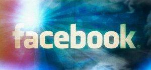 Manuales de Facebook, 10 libros gratuitos