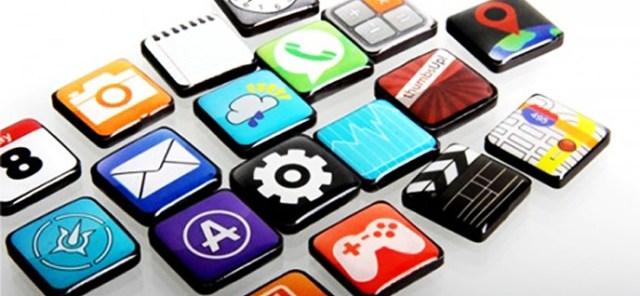 Tutorial: cómo hacer una propuesta para una app