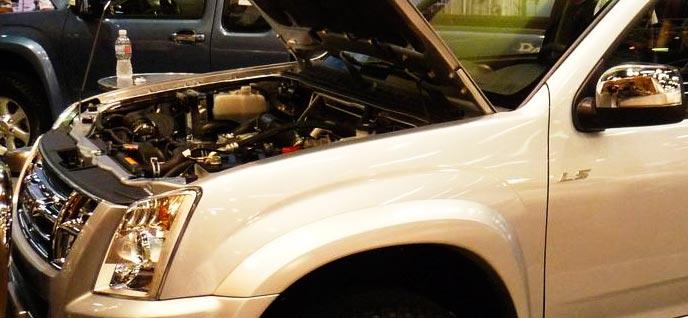 Aprende mecánica automotriz a través de vídeos