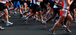 Curso de running gratis para principiantes