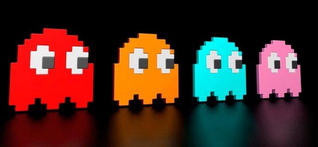 Unity 3D tutorial: desarrolla videojuegos