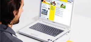 Aula Online Junkers: cursos gratis para instaladores profesionales