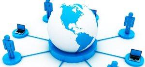 Curso gratis de posicionamiento web SEM y SEO