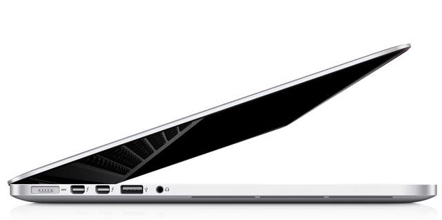 Cómo instalar un disco duro SSD en un McBook Pro
