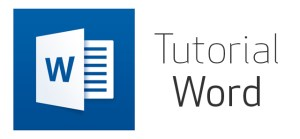 Tutorial Word gratis en vídeo online