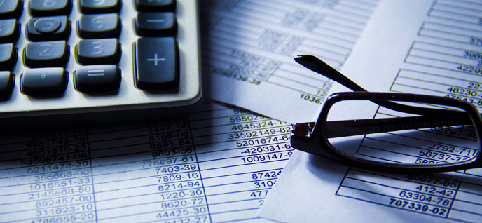 Aprende contabilidad online gratis