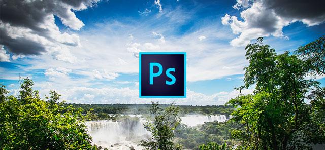 Mejores tutoriales de Photoshop