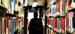 Vitaminas para estudiar: una gran ayuda