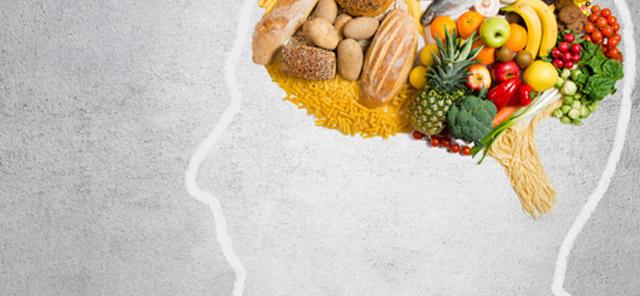Curso de nutrición y dietética gratis online