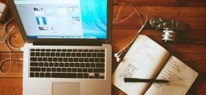 Minicursos para crear y monetizar blogs