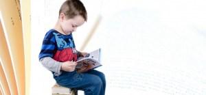 Juegos educativos infantiles online gratis