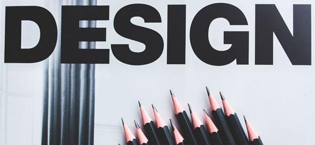 Fuentes gratis para diseñadores