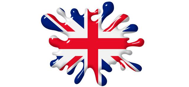Fórmate hoy en el idioma más demandado: inglés