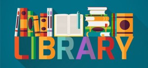 Descargar libros pdf Gratis. 47 webs imprescindibles