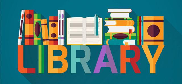 Descargar Libros Pdf Gratis 47 Webs Imprescindibles