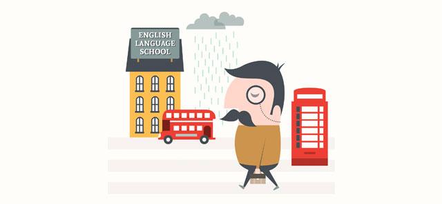 8 cursos de inglés gratis online