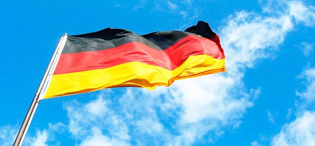 Curso de Alemán gratis: MOOC para hispanohablantes