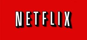 Netflix Gratis. ¡Sorteamos nuestra cuenta cada mes!
