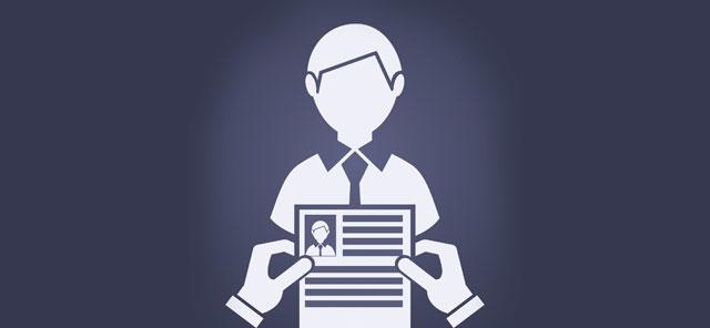 Curso gratis: cómo elaborar un vídeo currículum y un CV digital