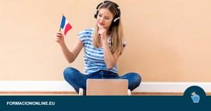 Curso gratis de francés en pdf