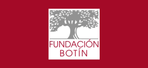 Becas Fundación Botín: 49 Ayudas en 2016!!