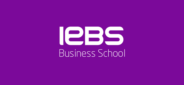 Becas IEBS 2016: 24 Ayudas Para Emprendedores!!