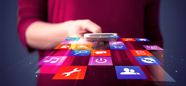 Curso gratis: crear apps móviles sin saber programar