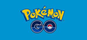 Curso Pokémon Go Gratis con Trucos y Consejos Definitivos
