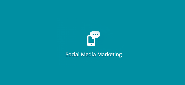 Curso de Social Media Marketing Gratis