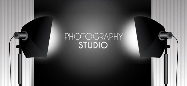Curso de Iluminación Fotográfica Gratis