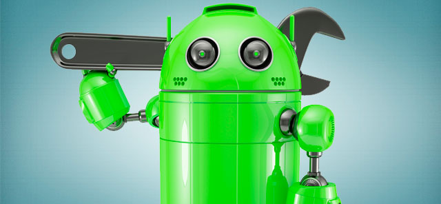 Curso Gratis de Android Básico