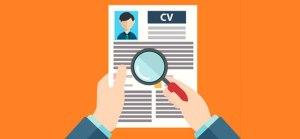 Portales de Empleo. Los 72 Mejores para Buscar y Encontrar Trabajo nuevo