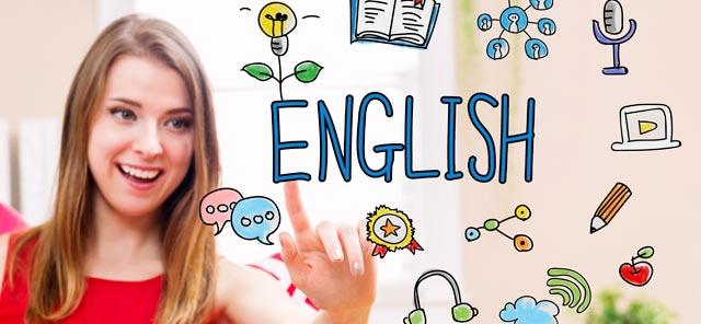 Ressources d'apprentissage en anglais gratuites