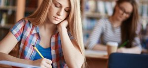 ¿Cuáles son los Cursos MOOC más demandados?