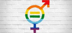 Curso MOOC Gratis: Igualdad de Género y Diversidad Sexual