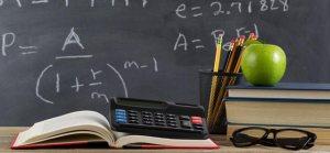 16 Cursos de Educación Financiera Gratis