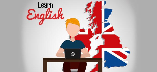 8 Cursos de Ingles Gratis Completos en Edutin que Debes probar