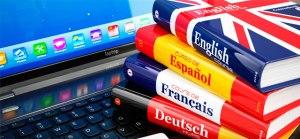 Diccionarios Online de Idiomas. 5 Alternativas muy Útiles