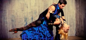 Aprender a Bailar Tango: Curso Gratis de Introducción