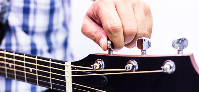 Afinador electronico de guitarra clasica online dating