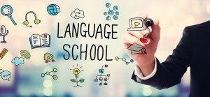 Formarse en Idiomas: Una Apuesta Segura para los Trabajadores