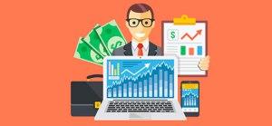 Trading Social. Aprende Bolsa con los Mejores Expertos de TraderTwit