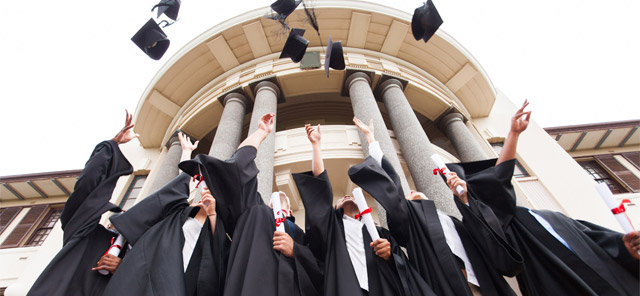 Universidades que Imparten Cursos Gratis en Español