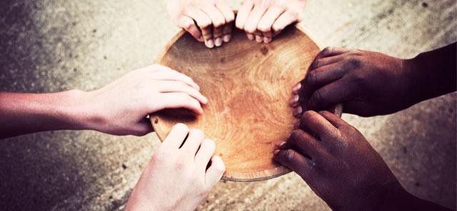 Curso MOOC Gratis: Evaluación de Impacto de Programas Sociales