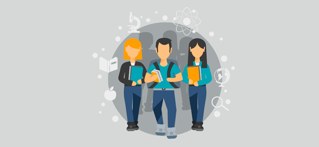 Becas MEC: Requisitos, plazos y novedades del curso 2018/2019